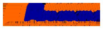 логотип армаком нижнекамск